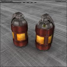 File:Napalm Canisters.png
