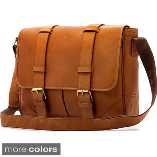 File:Muiska-Dublin-Handmade-Vaquetta-Leather-15-inch-Laptop-Messenger-Bag-P17185037.jpg