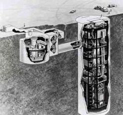 Atlasf silo1