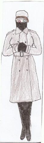 File:Zombie hitwoman(16).jpg