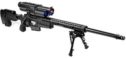 File:250px-Precision Guided Firearm.jpg