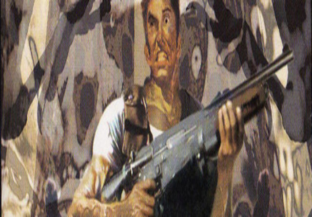 File:Resident Evil 1996 Wallpaper.jpg