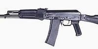 AK-100 series