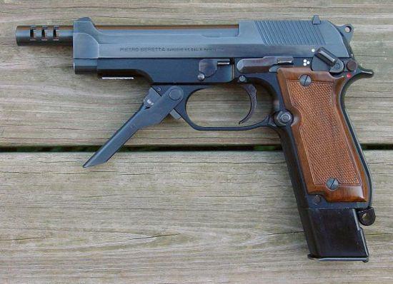 File:Beretta93-1-.jpg
