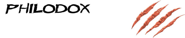 File:Philodoxsign.png