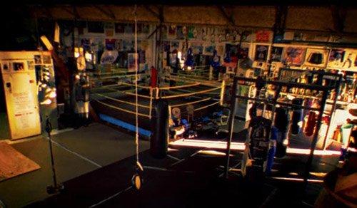 File:Boxing gym.jpg.728x520 q85.jpg
