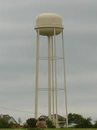 File:Water tower .jpg
