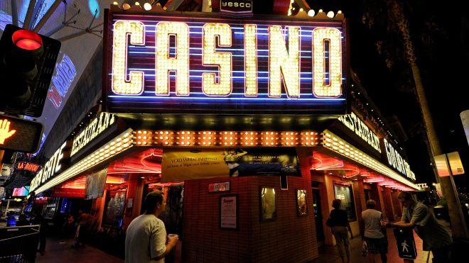 casino 1.com