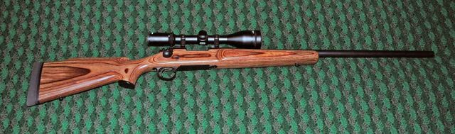 File:Remington700.jpg