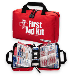 File:First-aid-kit.jpg