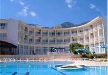 File:Hotel.jpg