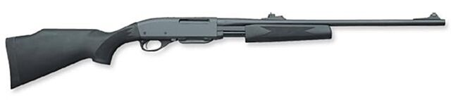 File:Remington 7600 syn.jpg