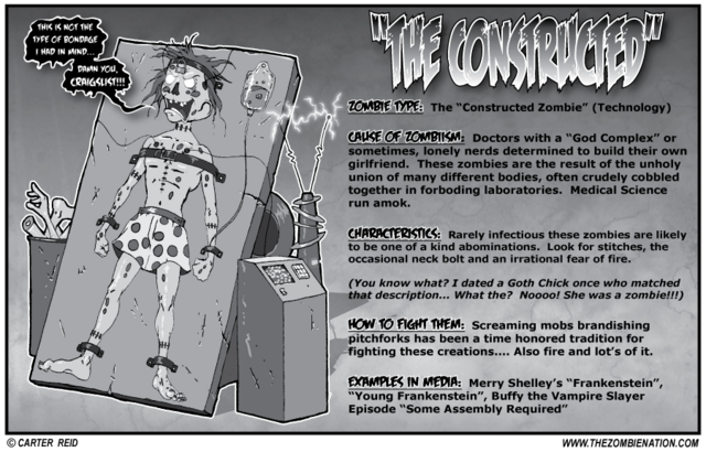 File:Zombie-types-the-constructed-zombie.png