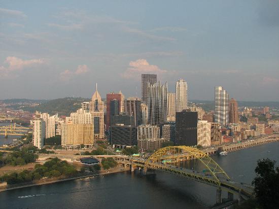 File:Pittsburg-pa-skyline.jpg