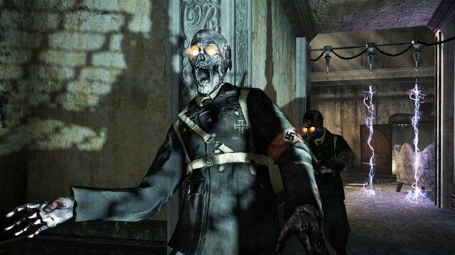 File:COD Zombies.jpg