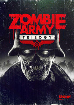 File:Zombie Army Trilogy.jpg