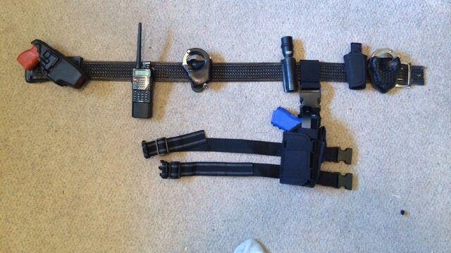 File:Police duty belt.jpg