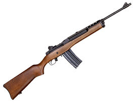 Ruger-mini-14
