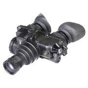 AN-PVS7-Pinnacle-Night-Vision-Goggles