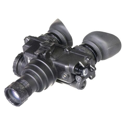 File:AN-PVS7-Pinnacle-Night-Vision-Goggles.jpg