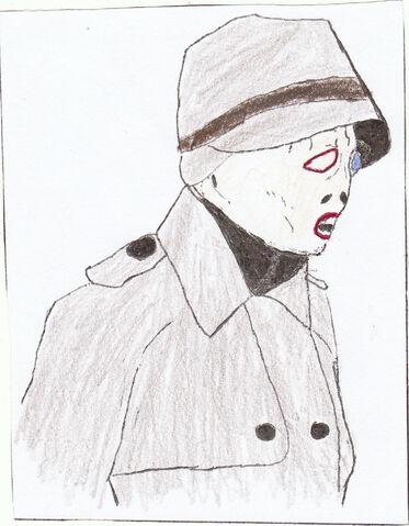 File:Zombie hitwoman(10).jpg