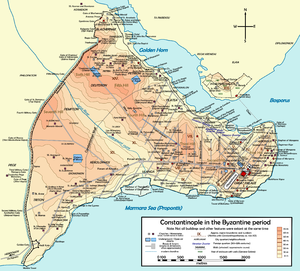 File:300px-Byzantine Constantinople eng.png