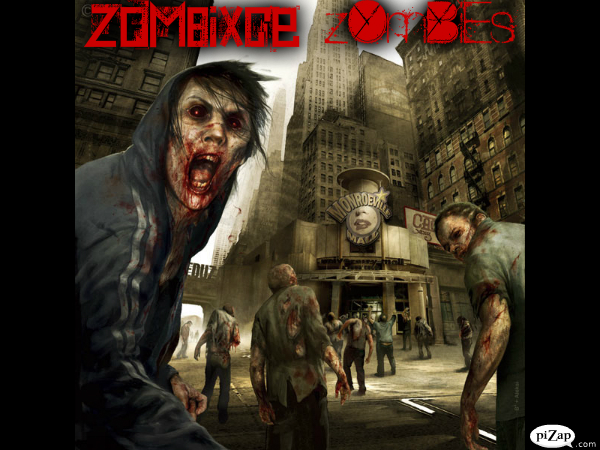 File:ZOmBiXcEphotoimage.jpg