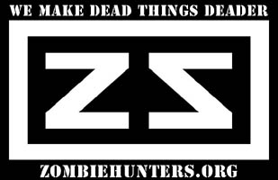 File:Zombie-squad-logo.PNG