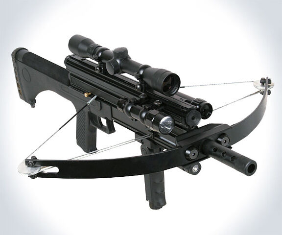 File:M4-180lb-tactical-crossbow-7969.jpg