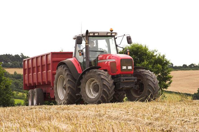 File:Tractor shutterstock MarkWilliamRichardson 8024923.jpg