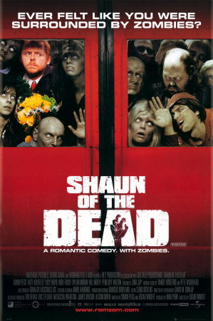 Shaun-Of-The-Dead-Posters