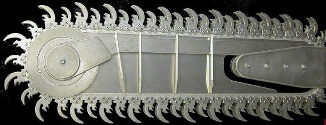 File:Monster chainsaw.jpg