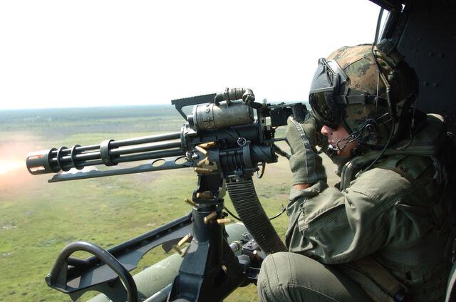 File:USMC GAU-17.jpg.jpeg