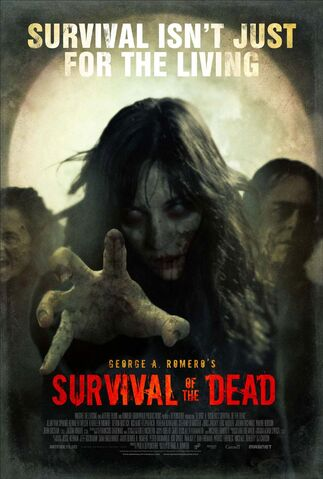 File:Survival of the Dead.jpg