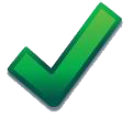File:Checkmark s.png