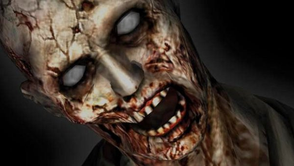 File:Zombie-Attack.jpg