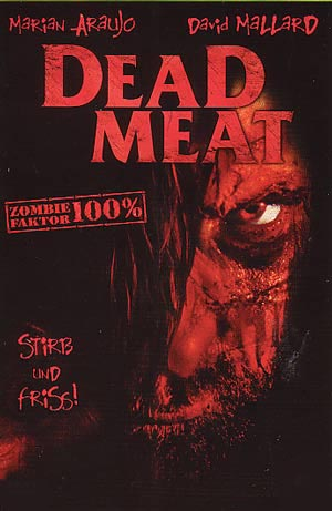 File:Deadmeat.jpg