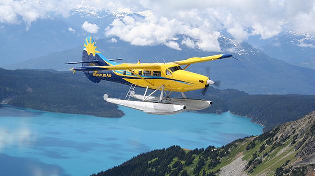 File:Floatplanes.jpg