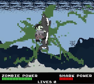 File:ZOMBI NES SCRNCP.jpg