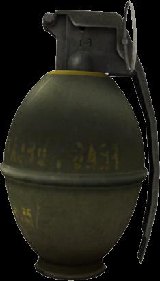 how to follow grenades cs go