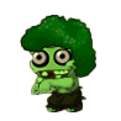Broccoli Mutation