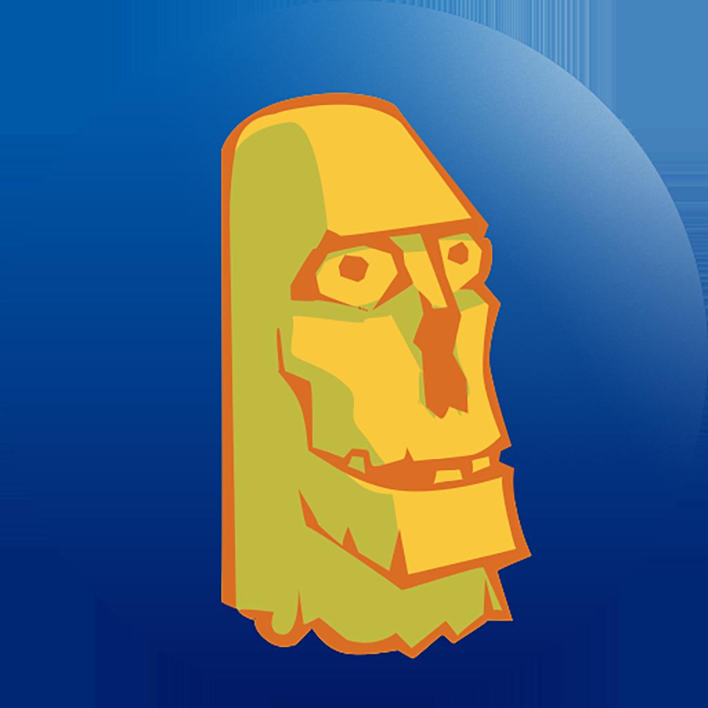 Easter Island Achievement
