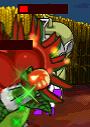 Alien Bug02