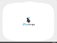 Loading Page The Playforge