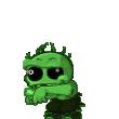 ZomBumpkin