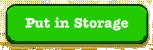 Storage Button
