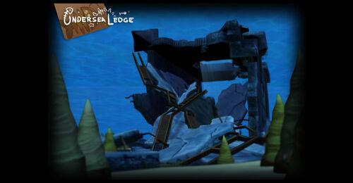 Seasidecliff