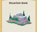 Mountain Bank