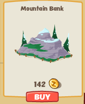 Mountain Bank