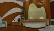 CA-MayorsOffice02